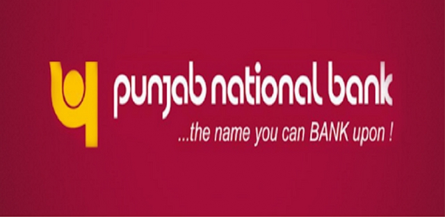 online register net banking pnb