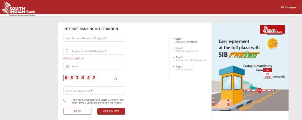 New-registration-User-details