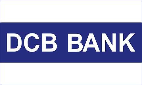 dcb bank internet banking