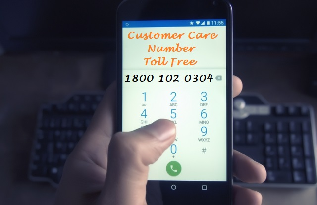 aryavart bank customer care number