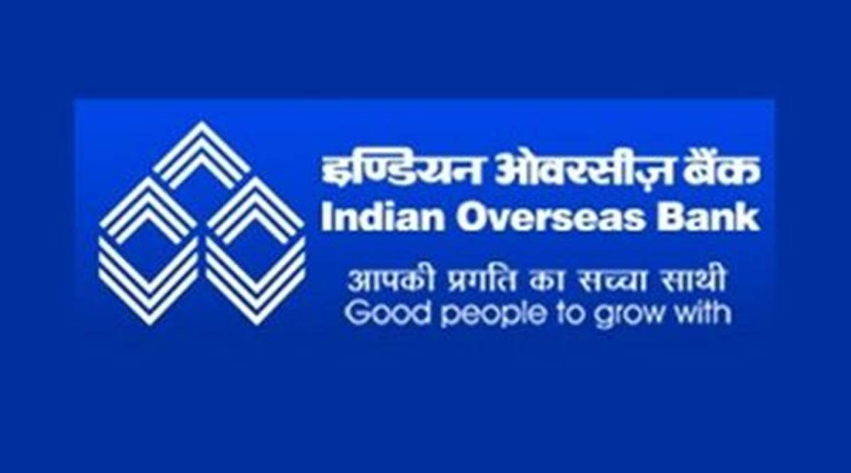 indian overseas bank empanelment form